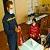 Спасатели г. Каменское инструктировали членов избирательных комиссий
