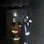 Спасатели ГПСЧ № 9 г. Каменское выезжали на ликвидацию пожара