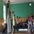 На «ДМК» Каменского стартуют соревнования мастеров гиревого спорта