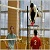 На «ДМК» Каменского стартуют состязания по волейболу