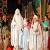 В КСЦ «Днепровец» подготовят новогоднюю сказку для детей г. Каменское