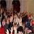 На меткомбинате Каменского с праздником весны поздравили женщин