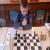 ДЮСШ № 3 г. Каменское провела открытое первенство по шахматам