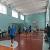 Команда металлургического колледжа г. Каменское победила в волейбольном турнире