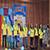 Неделя окружающей среды в г. Каменское прошла с экологическим молодежным форумом