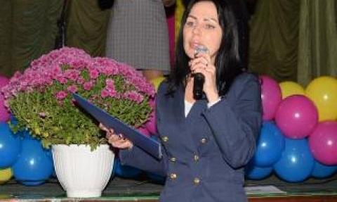 Центр ППРК г. Каменское провел юбилейное мероприятие Днепродзержинск