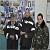 На «ДМК» г. Каменское награждали сотрудников агломерационного цеха №2