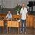 На «ДМК» г. Каменское актив профсоюза говорил о транспорте