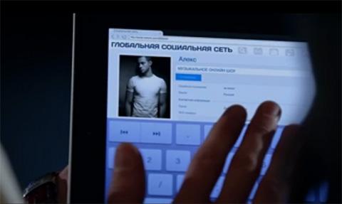 В Днепродзержинске сняли фильм, переворачивающий мировоззрение Днепродзержинск
