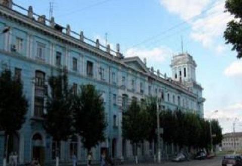 «Концепция о развитии» будет представлена в Каменском Днепродзержинск