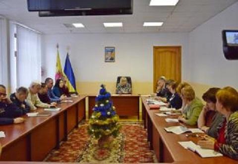 Каменчане отпразднуют День Соборности Украины Днепродзержинск