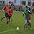 Соревнования второго дня турнира по мини-футболу  на «ДМК» Каменского завершены