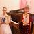 Каменчанки стали лауреатами Международного конкурса «Осенний серпантин»