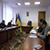 Противоэпизоотическая комиссия провела заседание в Каменском
