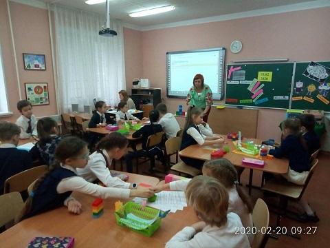 Каменской педагог стал победителем областного этапа конкурса «Учитель года» Днепродзержинск