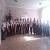 В г. Каменское провели фестиваль творчества народных коллективов