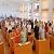 В Каменском состоялась 17-я сессия горсовета