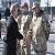 В Каменское с визитом приехала Ю.Тимошенко