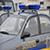Патрульная полиция Каменского подвела первые итоги работы групп реагирования