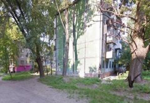 В Каменском проводят обсуждение вопроса по переименованию улицы Днепродзержинск