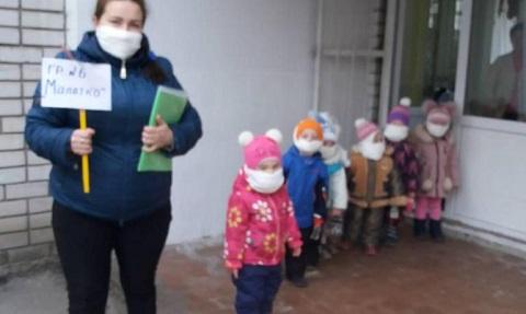 Каменские спасатели проводят проверки в школах, детсадах и больницах Днепродзержинск