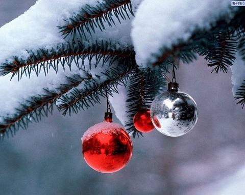 В Каменском пройдут Рождественские встречи Днепродзержинск