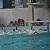 В Каменском завершился второй тур Чемпионата Украины по водному поло