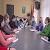 «Рокобану» Минэкологии позволило вести деятельность в Каменском