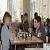 Юные шахматисты СОШ № 44 г. Каменское победили на турнире «Снежная королева»