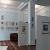 Работы Анатолия Бедычева украсили Голубую гостиную Новой сцены тетра г. Каменское