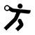 В Каменском стартовал чемпионат страны по гандболу