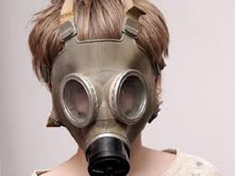 В Каменском устанавливают предприятие-загрязнитель окружающей среды Днепродзержинск