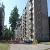 В Каменском возобновили работу лифтов на жилмассиве БАМ