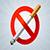 На один день жителей Каменского призывают отказаться от курения