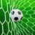 В Каменском прошли игры второго тура Кубка мэра по футболу