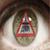Полиция просит свидетелей ДТП в Каменском сообщить полезную информацию