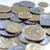 Днепродзержинским «единщикам» уменьшили налог