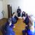 С работниками «ДНЕПРАЗОТа» в Каменском спасатели провели беседы