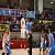 Баскетболисты команды «Прометей» г. Каменское обыграли «Николаев»