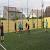 В г. Каменское футболисты провели первые игры «Кубка городов»
