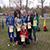 Кроссмены Каменского 6 раз стали призерами на областном чемпионате