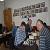 В Каменском стартовал отборочный шахматный турнир