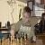 Юные шахматисты Каменского провели открытое первенство ДЮСШ № 3