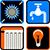 Сегодня в Каменском проводят плановый ремонт на объектах электросетей