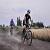 Велосипедисты из г. Каменское стали призерами марафона «Днепровские волны»