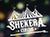 Впервые в Каменском Цирк под водой «Shekera»