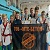 Каменские тхэквондисты на всеукраинской Гимназиаде заняли призовые места