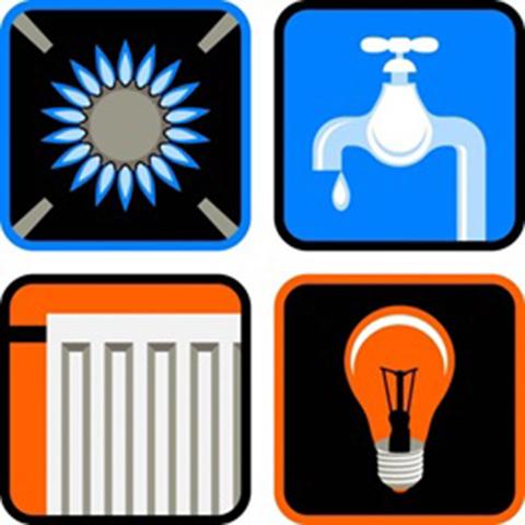 Сегодня в Каменском проводят плановый ремонт на объектах электросетей Днепродзержинск