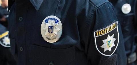 В Каменском задержали мужчину, подозреваемого в убийстве Днепродзержинск