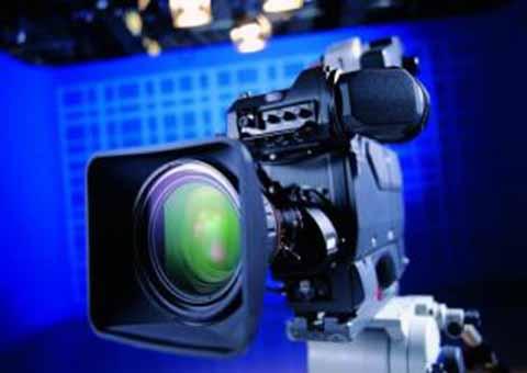 Для муниципального телевидения Каменского утвердили Программу развития Днепродзержинск